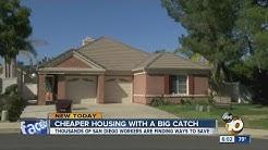 Riverside County: More bang for housing buck?