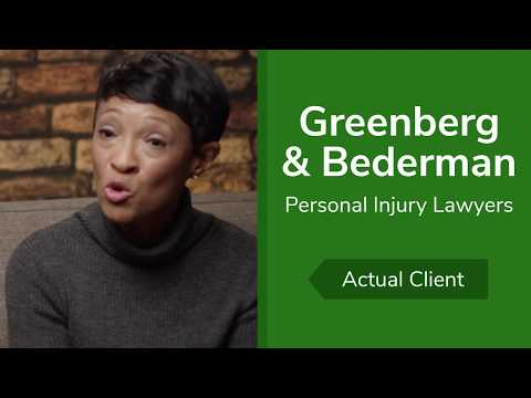 greenberg-&-bederman-personal-injury-lawyers---adria's-review-pt.-1-(bumper)