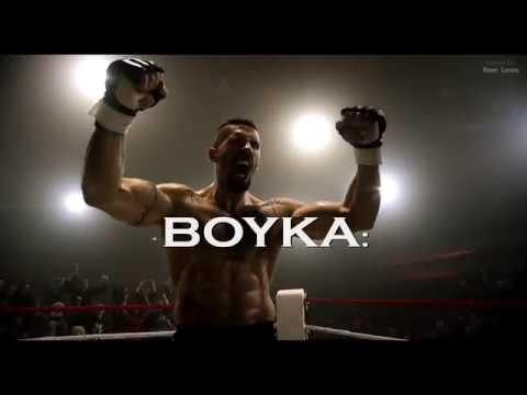 boyka undisputed 4k