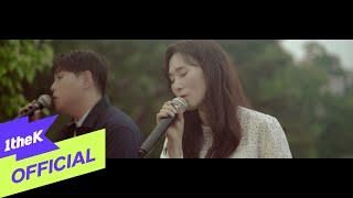 Youtube: West Sea / Jang Hye Jin & Han Dong Geun