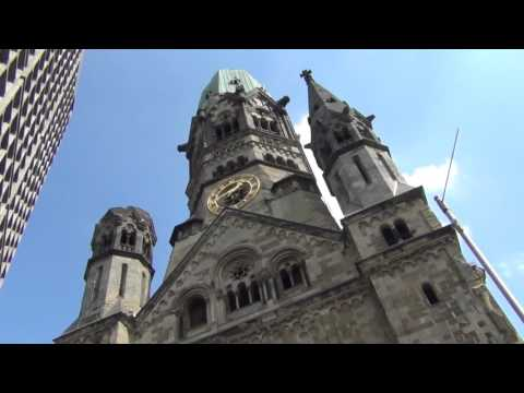 [#PKNachwuchs] Day 6 - Radio Interview, Mini Berlin Tour, Balik