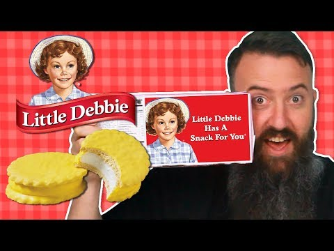 irish-people-try-little-debbie-treats