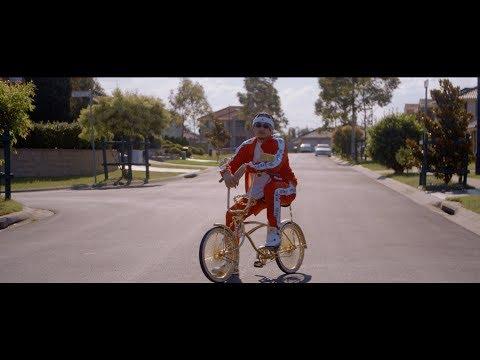 Westside Flow - Elijah Yo (Feat. JNR & Biggs)