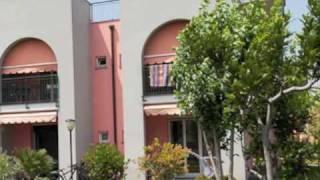 Residence case vacanza Borgomare