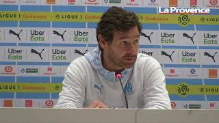 OM : l'avis de Villas-Boas sur un possible retour de Payet chez les Bleus