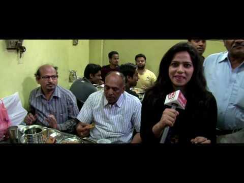Zaayka Aligarh Ka   Episode 1   Jai Shiv Kachori Bhandar   Shibboji
