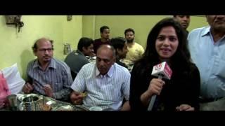 Zaayka Aligarh Ka | Episode 1 | Jai Shiv Kachori Bhandar | Shibboji