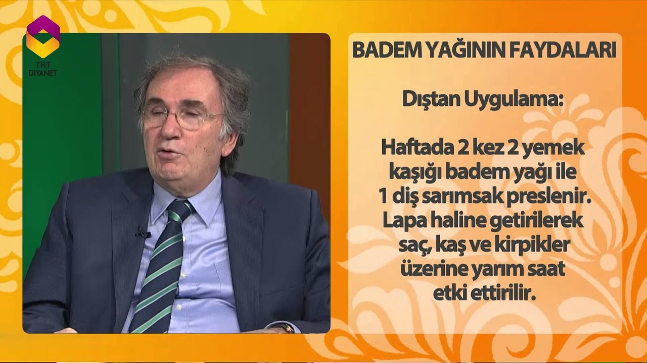 Ibrahim saraçoğlu selülit lahana kürü