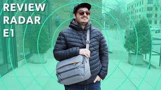 Review Radar [E1]: 10 Travel Accessories & EDC Products Worth Checking Out