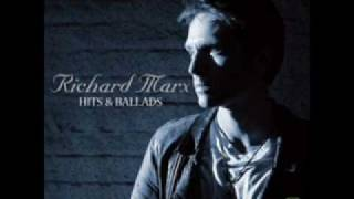 Richard Marx_To Where You Are(Acoustic)