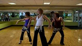 slumdog grandmas dancing to jai ho