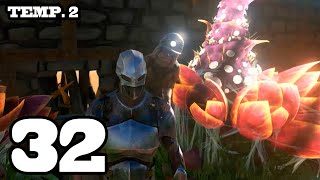 EL MONO MINERO!! ARK: Survival Evolved #32 Temporada 2