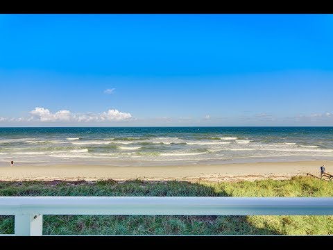 1965 Hwy. A1A #305 | Video Tour | Condo For Sale | Indian Harbour Beach, FL  32937