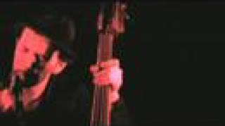 Billy`s band | В голове блюз(http://www.billysband.ru/ http://www.billysband.com/, 2007-03-23T11:37:08.000Z)