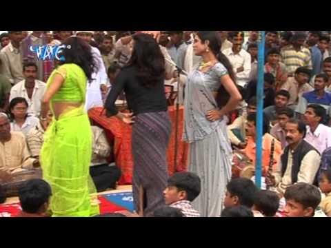 करेली भिनसुरवा -Las Dehiya Chait Ke | Pawan Singh | Bhojpuri Hit Song | Chait Song