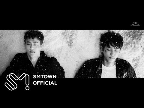 EXO_Sing For You (为你而唱)_Music Video