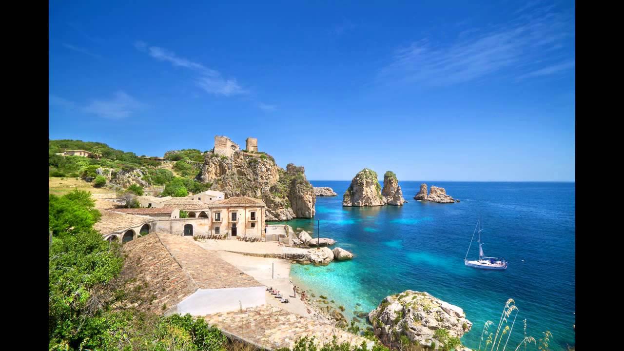 Hotel alkantara villaggio in giardini naxos sizilien liparische aeol italien bewertung und - Villaggio giardini naxos all inclusive ...