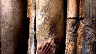 Chord Guitar and Lyrics MALAYALAM CHRISTIAN SONGS – Aakasame Kelkka Bhoomiye