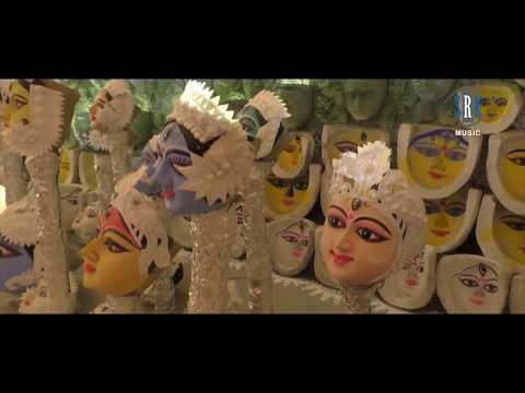 Nimiya Ke Daar Maiya | Devi Geet | Happy Srivastav