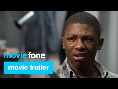 'School Dance' Trailer (2014): Bobb'e J. Thompson, Mike Epps