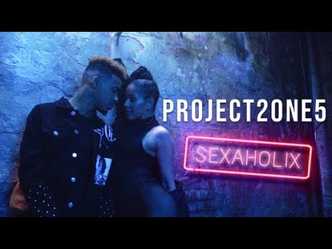 Project 2One5 - Sexaholix