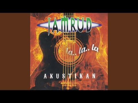 Lirik lagu Reuni Mantan… Lalala