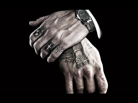 Тату на предплечье мужские – примеры готовых татуировок