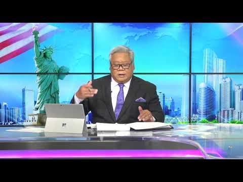 375---uscis'-new-public-charge-regulation-(live-show-08/26/2019)-part-1