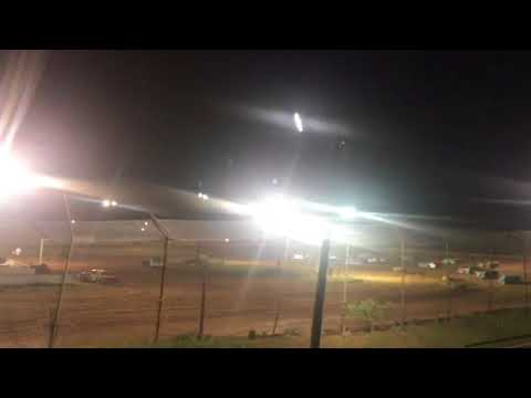 Southern Texas Late Models at 105 Speedway