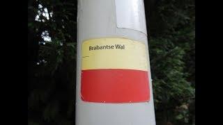 #Streekpad 17 De #Brabantse Wal etappe 2 #Halsteren naar #Wouw