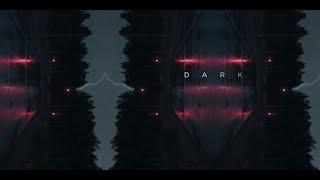 Сериал Тьма / Dark | Netflix трейлер