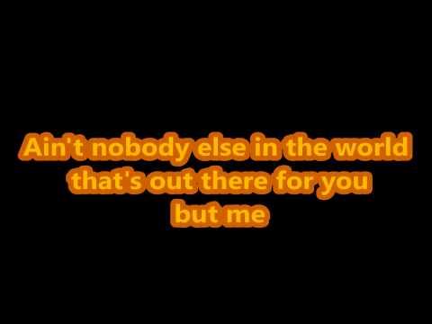 My Love by Hopsin Lyric Video