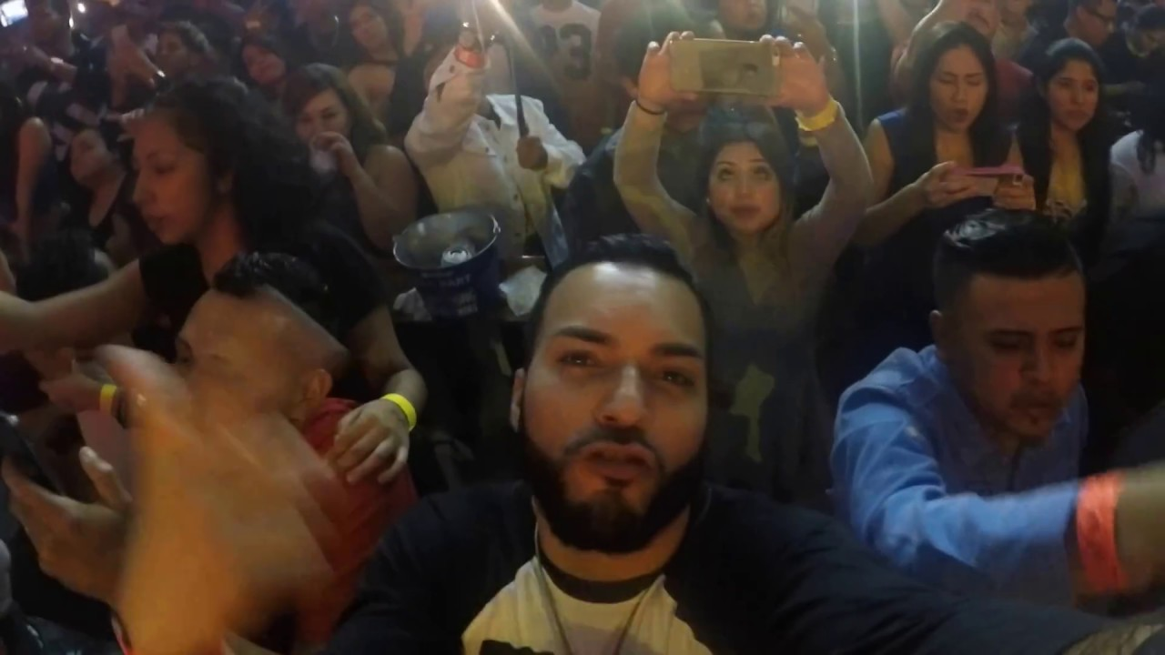 First Vlog ever Going to first Bad Bunny Concert in Austin TX