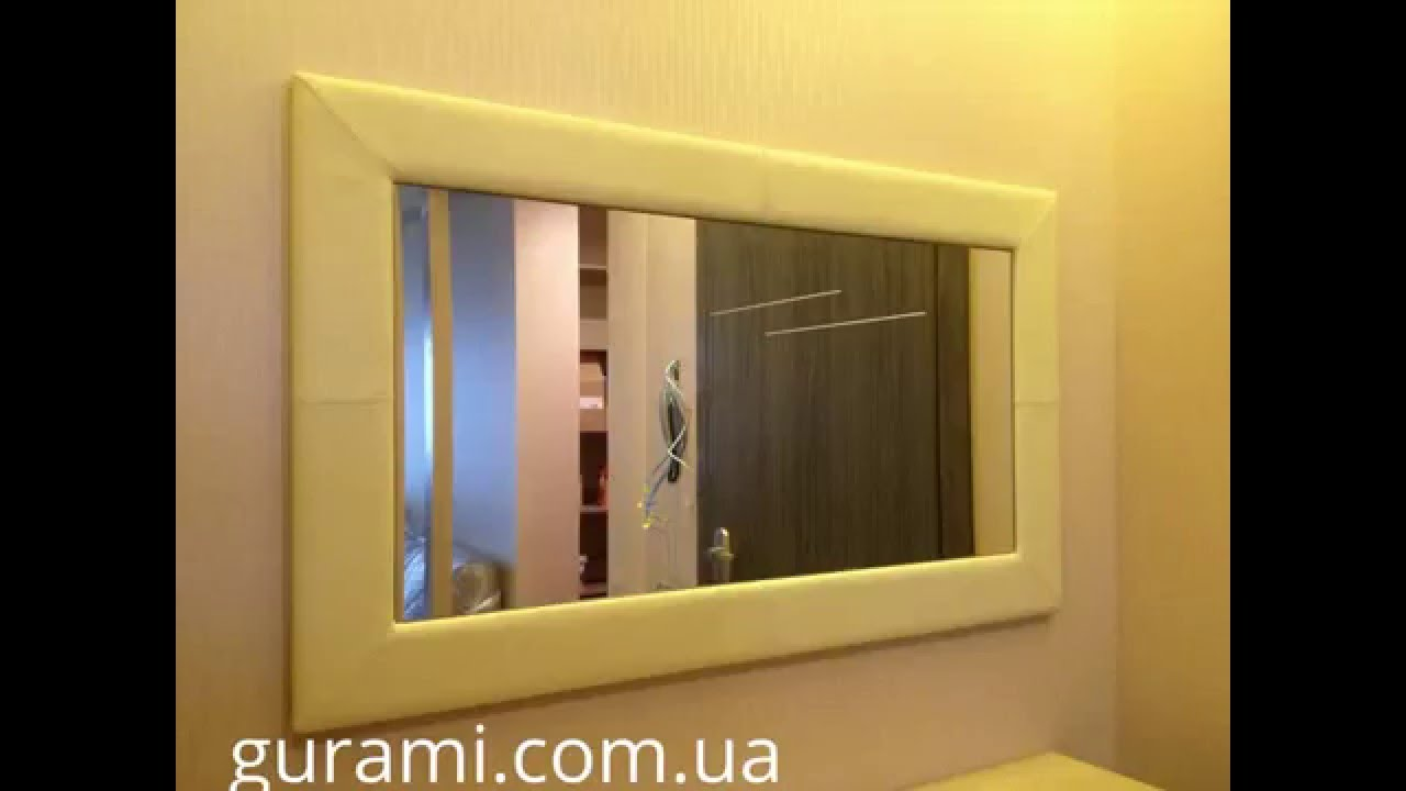 Зеркала в прихожей всегда смотрятся выигрышно, важно только не переборщить с количеством. Во-первых, они могут играть декоративную роль: три.