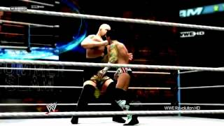 |2012| WWE: Big Show Theme Song - Crank It Up + Download Link [MediaFire]