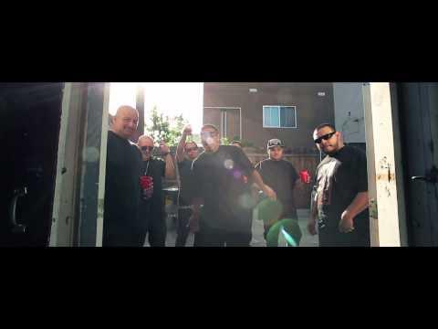 Kray-Hustlers Anthem ft Young Noble & Bizzy Bone