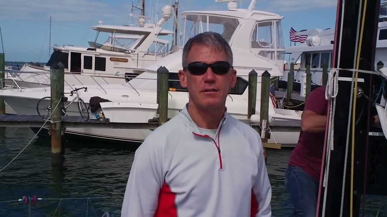 interview robin team owner of j 122 teamwork at quantum key interview robin team owner of j 122 teamwork at quantum key west 2014