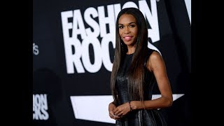 Destiny's Child singer Michelle Williams checks into mental health facility after writing note on In