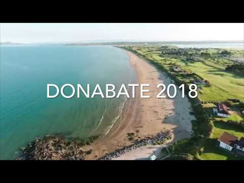 Donabate Planning Issues