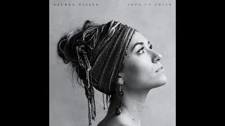 Download [1 hour] You Say - Lauren Daigle Mp3 and Videos