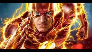 Flash Full Movie HD