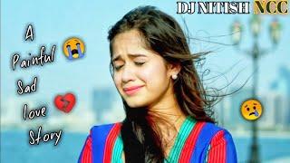 😍Romantic love Status 😘Whatsapp Status Video 💗Cute Couples 💗 Love Status Tamil 💕 DjNitishncc 💕