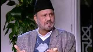 Historic Facts : Programme 7 - Part 3 (Urdu)