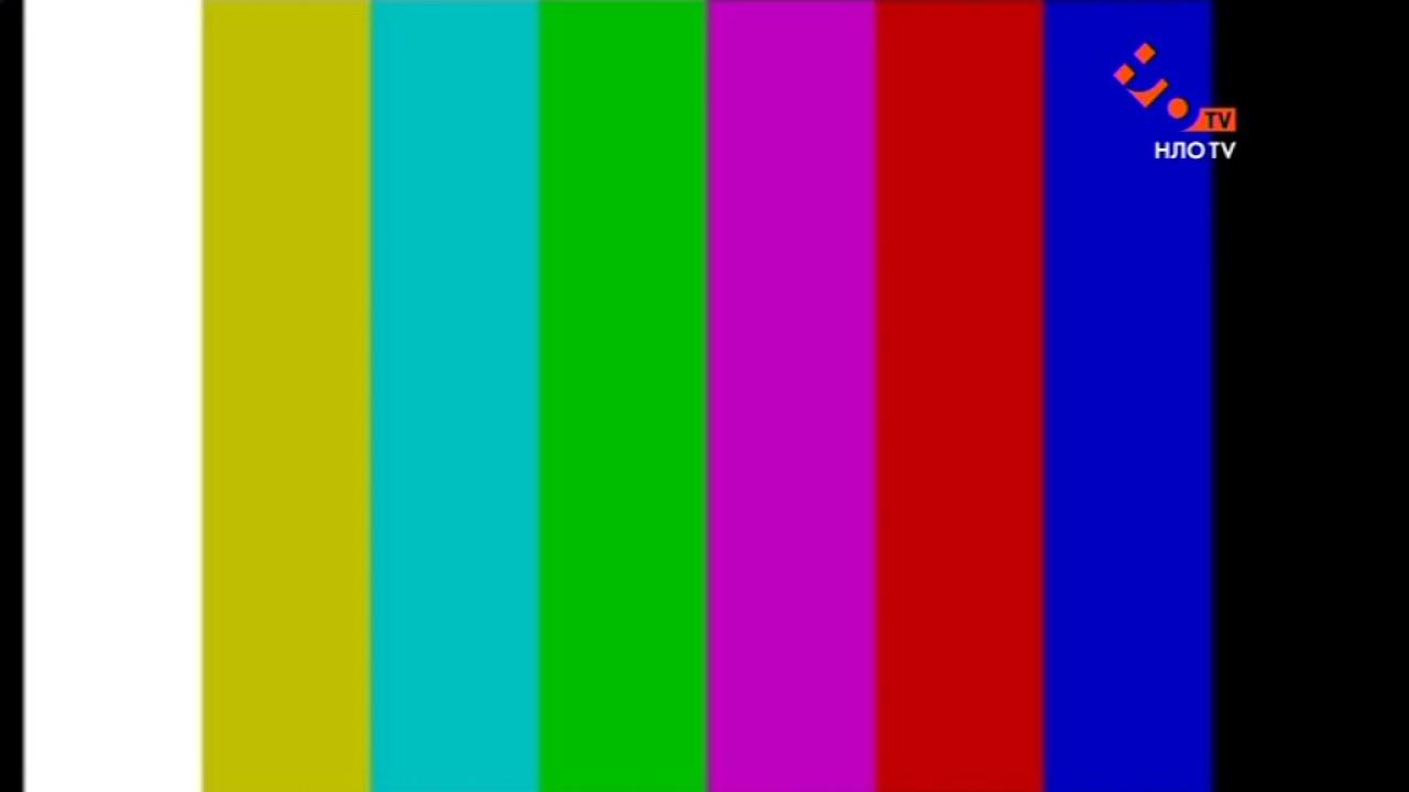 Телевизоры из европы, б/у и новые, доступны в харькове по низким ценам. Купить телевизор led можно в интернет-магазине товаров из европы. Телевизоры из германии в харькове по низким ценам.