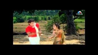 Bul Bul Ne Bhi (Aadmi Khilona Hai)