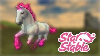 Unelmien hevonen - SSO Gameplay
