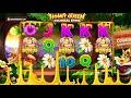 Slide Over Honey - YouTube