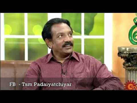 Vanniyar history | vanniyar pattam | said about komagan seerpuliyar