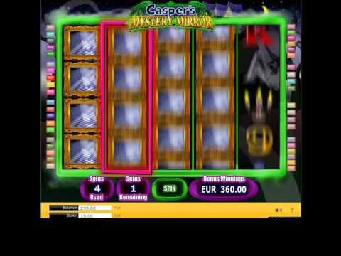 online merkur casino video slots online