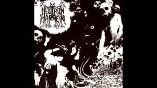Neutron Hammer - Perversion Supremacy [HQ]